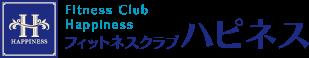 フィットネスクラブ ハピネス